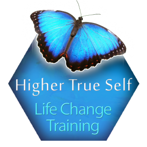 Higher True Self - Life Change Training