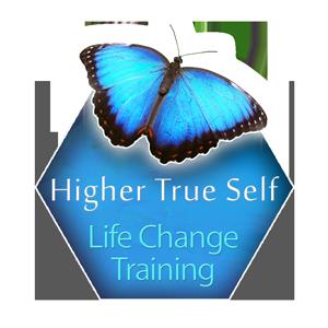 Higher True Self