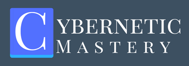Cybernetic Mastery